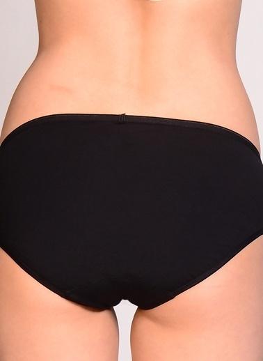 Blackspade Bikini Alt Ten